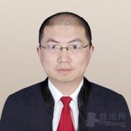 王朝阳律师