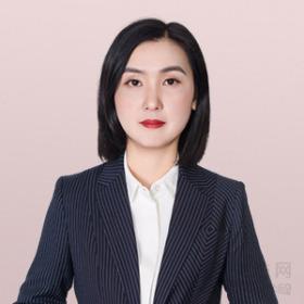 侯惠如律师团队