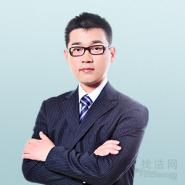 王胜言律师团队