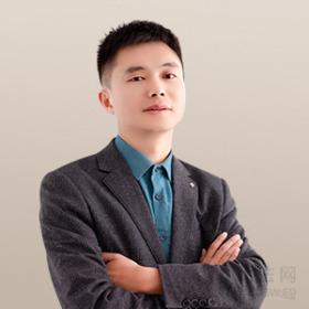 江海龙律师团队