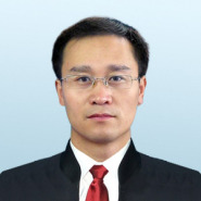 徐建源律师