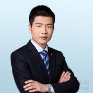 郑朝建律师团队