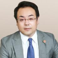 姚志斗律师团队