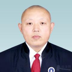 赵振清律师