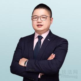 孙金雄律师