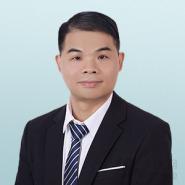 黄庆强律师