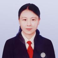 潘春香律师团队