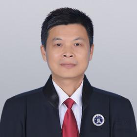 吴朝贵律师