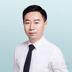 青神县段文全律师