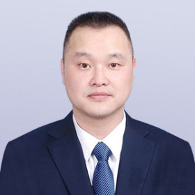 朱振平律师
