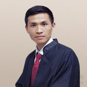 詹俊宇律师