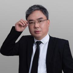 鹏港律师团队