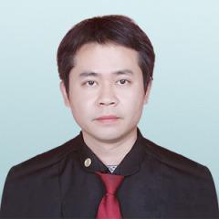 鄧頭強律師
