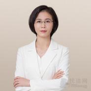 赵银钧律师
