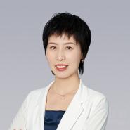 闫素娟律师团队