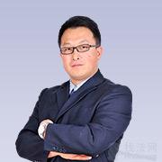刘志文律师