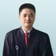 王有林律师团队