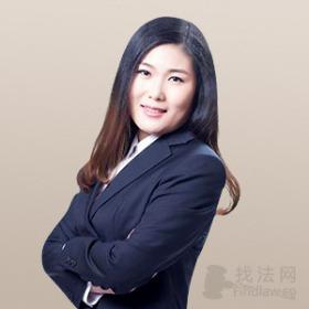 吴晔方律师