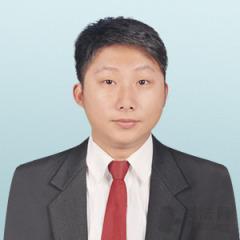 陈泽雄律师