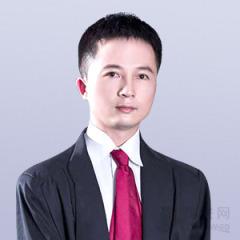 卢藩章律师团队