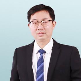 吕军峰律师
