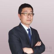 王俊全律师