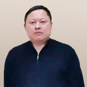 江海军律师团队