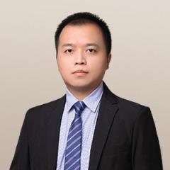张辉凯律师团队