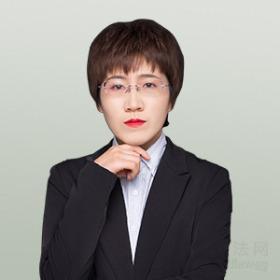 贵州诚合律师事务所律师