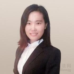 盛廷凤律师