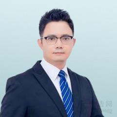 朱海平律师