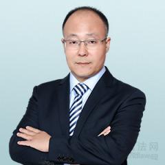 范文勇律师