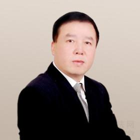 陈建军律师