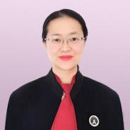 张志雯律师