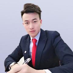 胡绍强律师