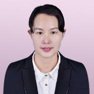 唐艳茹律师
