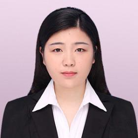 郭梦琳律师