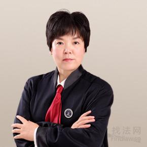 王白云律师