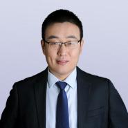 崔志宾律师