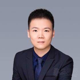 王伟栋律师