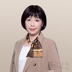 龙慧珠律师