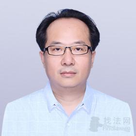 豪仁团队律师