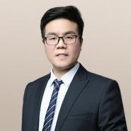 丁华林律师