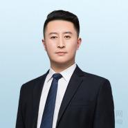 张光辉律师团队