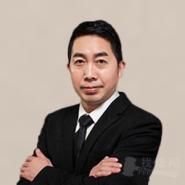 薛家明律师团队