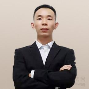 房雪东律师