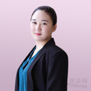 马景红律师