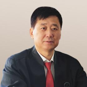 王鹤运律师