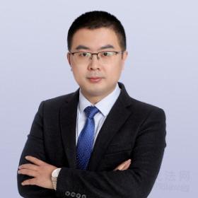孙涛律师团队