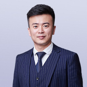 陈俊峰律师